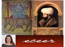Fatih Sultan Mehmet, Annesi, Kadınları ve Kızı