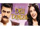 Amatör Bir Tiyatro Tadında Film, Deli Dumrul!