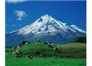 Yüksek Dağlar Yüksek Olmanın Dışında İşimize Yarıyor mu?