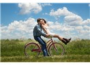 Monotonlaşan Bir İlişkide Ne Yapılabilir ve Aldatma Eğilimi Nasıl Azaltılabilir?