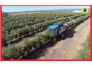 Hızlı Teknolojik Gelişmeler ve Tarımımız