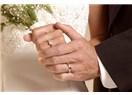 Evliliğe Adım Adım