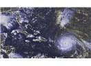 Gider Harvey Gelir Irma