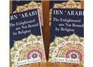 Muhiddin Ibn-i Arabi