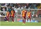 Galatasaray'dan da Puan Alınabiliyormuş