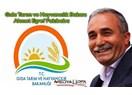 T.C. Gıda Tarım ve Hayvancılık Bakanı, Sayın Eşref FAKIBABA