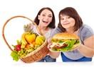 Obezitenin Tedavisi