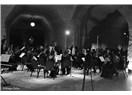 Klasik Keyifler'le Kapadokya'da  Bir Hafta Klasik Müzik Keyfi