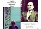 İngiliz Kemal'in Kim Olduğunu Biliyor musunuz?