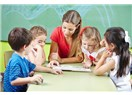 Öğretmenlik Rastgele Bir Meslek Değildir. Profesyonellik Gerektirir