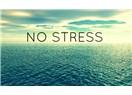 Stresi Azaltalım