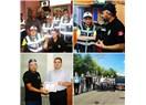 Bir Günlük Polislik Yapmaya Engel Yok