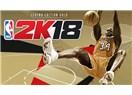 NBA 2K18 (Tam Sürüm İnceleme , Yenilikler, Oyun Modları, Oynanış, Taktikler)