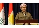 Son Zamanların Çok Konuşulan Konusu Irak Referandumu...