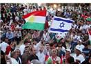 ABD ve İsrail Barzani Referandumu Konusunda Neden Ters Düştü?