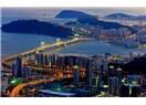 21.Yüzyıl Yazıları/ Pamuk İpliğindeki Süper Ekonomi: Güney Kore