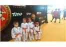 Hasan Yalnızoğlu Spor Ve Aktif Fuarına Katıldı