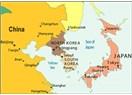 Kuzey Kore - ABD Geriliminde ABD'nin Tarafını Tutmaya Mecbur muyum?