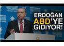 Devletlerin Onuru Eşittir; Türkiye ABD'nin Ayağına Gitmek Zorunda Değil