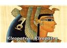 "Kleopatra, "" Marmaris'i "" Neden Çok Sevdi ?"