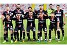 Samsunspor yöneticileri nerede? Ne kupada ne de Ligde göründüler!