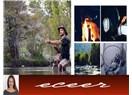 Çağatay Ulusoy'dan Amerika Kampı Görselleri Geliyor