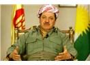 Asıl Amaç Bağımsız Kürt Devleti mi Yoksa Başka Bir Şey mi?