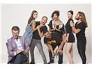 'Eksiği Var Fazlası Yok' Tiyatro Oyunu İzleyicisi İle Buluşmaya Hazırlanıyor