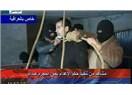 Saddam Ne Çok İstemiştir Batıda Yargılanmayı; Çünkü Batı Bilerek Yaşatır, Doğu Bilmeden Öldürür
