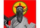 Kürdistan Referandumu: Türkiye, İran, Irak ve Suriye'nin Yok Edilme Operasyonu
