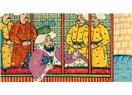 Osmanlıya Şiirle Eleştiri