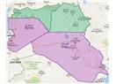 Radikal Çözüm: İran-Türkiye-Suriye-Rusya Planı