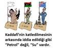Kürtler ve Devletleri Ne ABD'nin (ve Kukla İsrail'in) Ne AB'nin Umurundadır. PKK Nerede? (1)