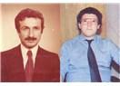 Türsab Başaran Ulusoy'un, Fenerbahçe Aziz Yıldırımın mı Baba;