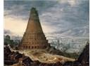 Babil Kulesi'nin 4500 Yıllık Mesajı