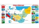 Barzani Referandumunda Türk Dünyası Nerede?