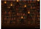 """""""Kitaplar Tehlikelidir!"""""""