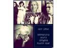 Halet Çambel; Olimpiyatlarda Hitler'le Görüşmeyi Reddeten Kadın