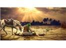Muharrem Oruç Niyet Duası