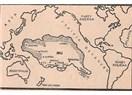 15.000 Yıllık Yaradılış Hikayesi