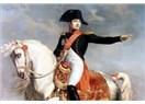 Kandırıldım Der miydi Napolyon?