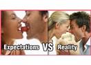 Erkeklerden Beklentilerle İlgili Hayaller ve Gerçekler