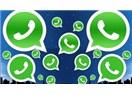 WhatsApp Kullananlar Yandı İletişim Vergisi Arttırıldı