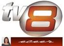 Tv8'in İzlediği Yanlış Yayın Taktiği Burnundan Geliyor