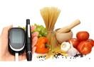 Diyabet Hastaları İçin Beslenme Önerileri