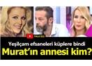 Murat'ın Annesi Kim..?