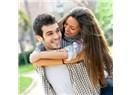 Sevgililere Evlilik Tarzı Ayrı Bir Resmi Statü Verilmeli