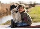 Evde Hayvan Beslemenin Çocukların Gelişimine Katkıları