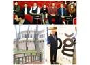10. Uluslararası İstanbul Şiir ve Edebiyat Festivali İzlenimlerim