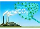 Küresel Isınma Sera Etkisindenmiş, Koca Evrende Dünyanın Egzozu Sigara Dumanı Gibi Kalır